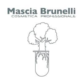 masciabrunelli2