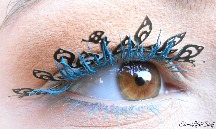 occhifiori