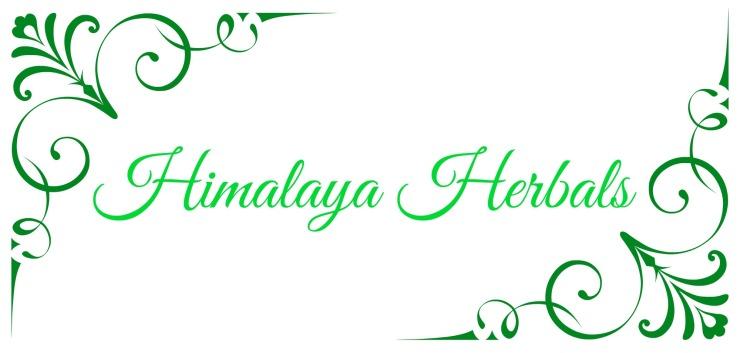himalaia3
