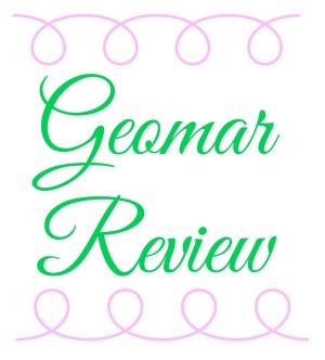 geomar2