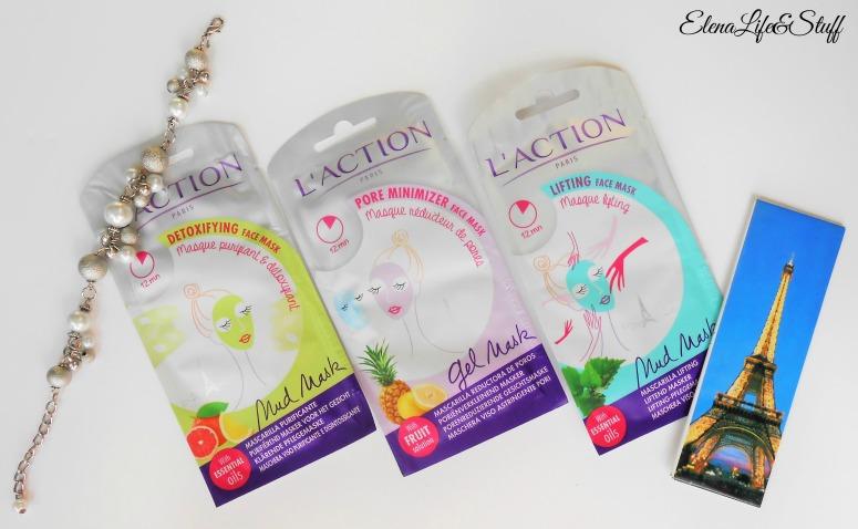 laction