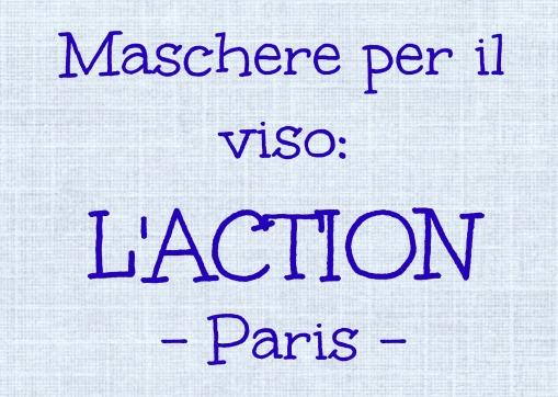 laction3