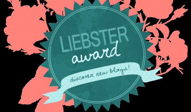 liebest-award