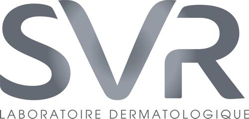 logo_svr