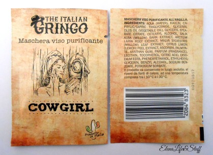 gringo2