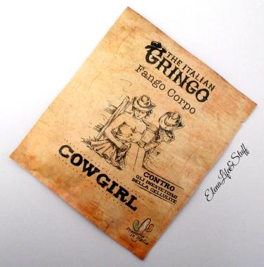 gringo3