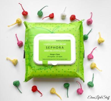 sephora5