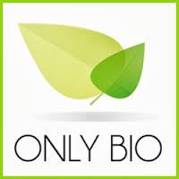 onlybio5