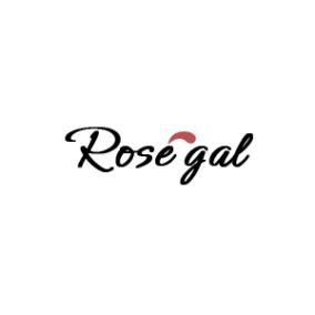 rosegal6