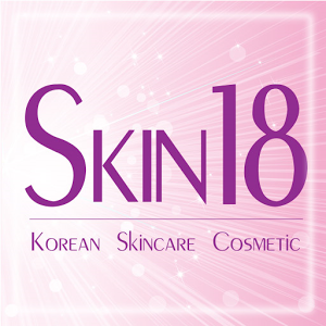 Skin18_logo
