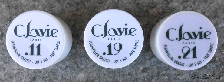 clavie3