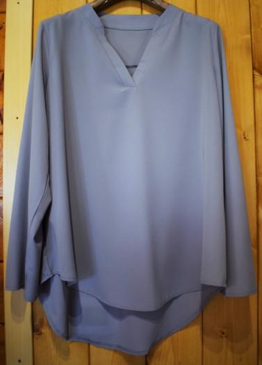 vestiti (125)
