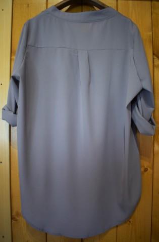 vestiti (127)