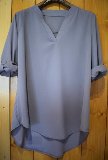 vestiti (128)