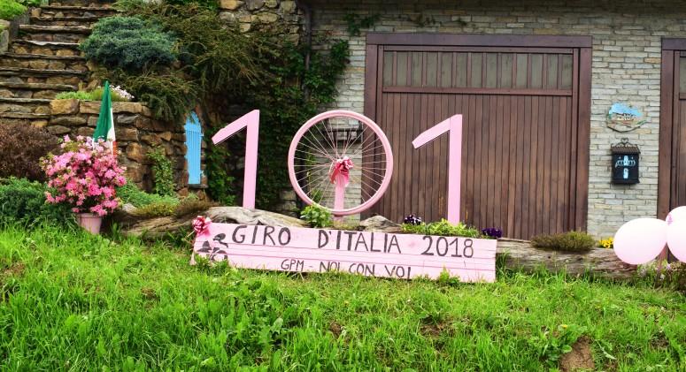 giroditalia (130)