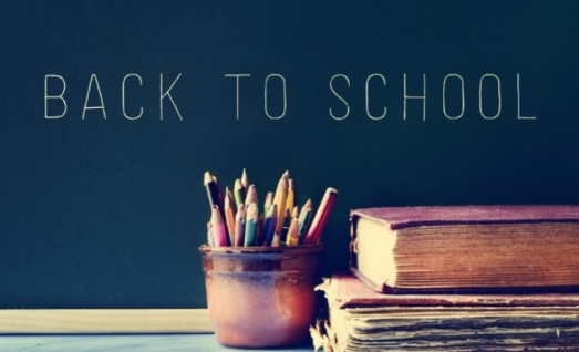 CroppedImage720439-back-to-school