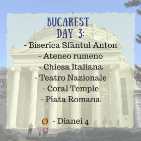 day3bucarest