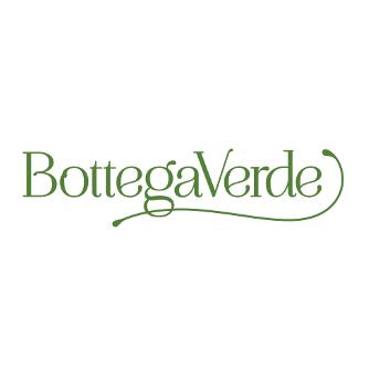 Logo-BottegaVerde2019